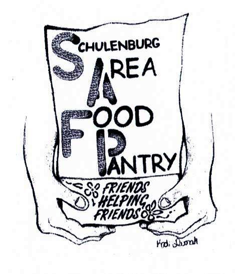 SAFP Logo